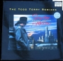 """Stranger In Moscow *The Tod Terry Mixes* Commercial 12"""" Single (Europe)"""