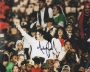 Super Bowl Half Time Show Heal The World Photo Signed By Michael #2 (1993)