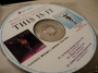 This Is It 3 Track Promo CD Single (Poland)
