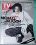 TV Guide December 2000 Signed Many Times By Michael (2000)