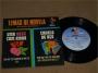 Temas De Novela (Ben) Commercial 4 Track  EP (Brazil)