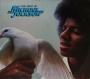 The Best Of Michael Jackson Commercial LP Album (UK)