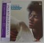 The Best Of Michael Jackson Commercial LP Album (1st printing) (Japan)