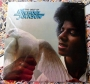 The Best Of Michael Jackson Commercial LP Album (USA)