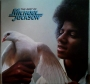 The Best Of Michael Jackson Commercial LP Album (1981) (Germany)