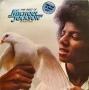 The Best Of Michael Jackson Commercial LP Album (France)
