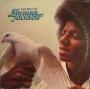 The Best Of Michael Jackson Commercial LP Album (Canada)