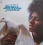 The Best Of Michael Jackson Commercial LP Album (1981) (Spain)