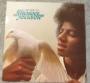 The Best Of Michael Jackson Commercial LP Album (1981) (UK)