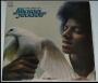 The Best Of Michael Jackson Commercial LP Album (Ecuador)