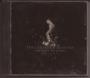 The Chillout Sessions (Estudiosmoi) Unofficial CD Album (Argentina)