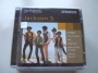Jackson 5 *The Essential Collection* Commercial 2CD Album Set (Holland)
