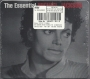 The Essential Michael Jackson: Tin Box Series 2 CD Box Set (UK)