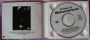 The History Of Michael Jackson Promo 16 Track CD Album (Purple Cloth Case) (Japan)