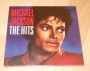 The Hits Limited Edition Commercial 2CD Album Box Set (UK)