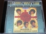 The Jackson 5 Christmas Album Commercial CD Album (USA)