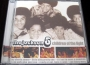 The Jackson 5 Children Of The Light Commercial CD Album (2000) (Germany)