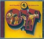 Get It Together *2010 Remastered Reissue* Commercial CD Album (USA)