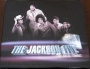 The Jackson 5 The Real Thing Commercial CD Album (Germany)