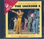 The Jackson 5: Original Motown Classics Commercial CD Album (USA)