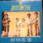 The Jackson 5 - Early Years 1967-1968 CD Album (Australia)