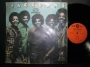 The Jacksons Commercial LP Album (Taiwan)