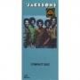 The Jacksons Limited Edition Long Box CD Album (USA)