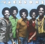 The Jacksons Limited Blu-Spec CD2 Album (2016) (Japan)