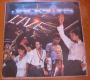 The Jacksons Live Commercial 2LP Album Set (Australia)
