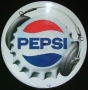 The Jacksons Pepsi Compilation Picture Disk (Germany)
