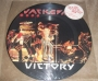 "The Jacksons ""Victory"" Picture Disk (UK)"