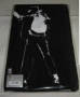 The King Of Pop Official *Black Or White* Towel (Japan)