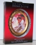 The King of Pop Official Michael Jackson Musical Ornament #3 (USA)