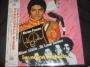The Legend Continues Laser Disc (Japan)