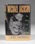 The Magic And The Madness Book Inscribed By Michael *To Relean & Terry* (1991)