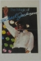 The Magic of Michael Jackson (Book) Folded Promo Poster (USA)