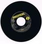 "The Man (MJ & P. McCartney) Promo 7"" Single (Philippines)"
