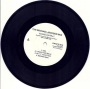 "The Michael Jackson Mix Promo 7"" Single (UK)"