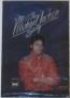 The Michael Jackson Story Promo Poster (USA)