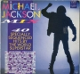 The Michael Jackson Mix 40 2CD Album Set (UK)