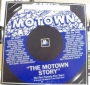 The Motown Story: The First Twenty-Five Years Deluxe Promotional Box Set *7LPs* (USA)