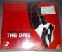 The One VCD (India)