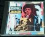 The Original Soul Of Michael Jackson Commercial CD Album (Germany)