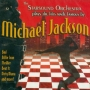 The Starsound Orchestra Plays The Hits Made Famous By Michael Jackson CD Album (USA)