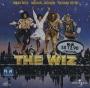 The Wiz 2 VCD Set (Malaysia)