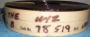 The Wiz 35mm 'Trailer' Promo Reel (Canada)