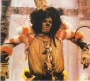 The Wiz/MJ As The Scarecrow Signed Color Photo *Red Ink* (1978)