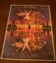 The Wiz Original Movie Promo Poster (Japan)