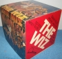 The Wiz Promo 3-D Mobile (USA)
