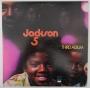 Third Album Commercial LP Album (Venezuela)